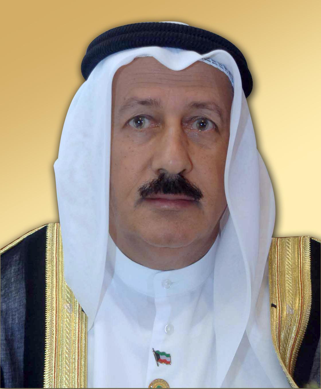 جواد أحمد بوخمسين