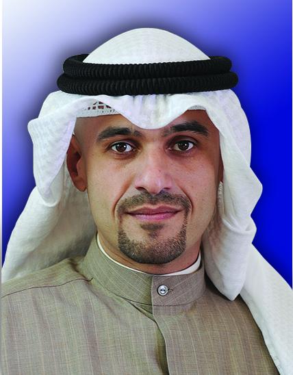 أنس خالد ناصر الصالح