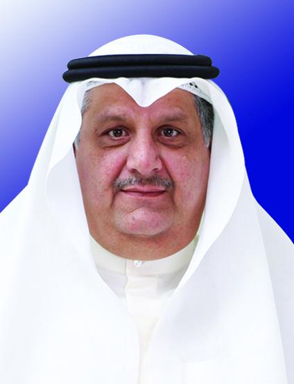 عيسى احمد محمد الكندري