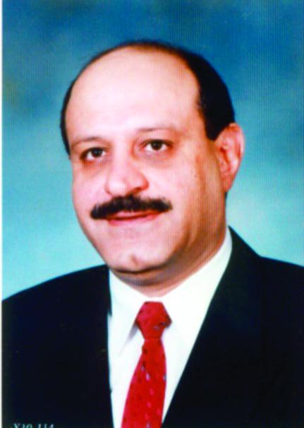 محمد عبدالمحسن الصايغ