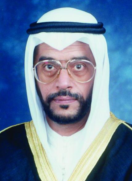 نجيب عبدالله الملا