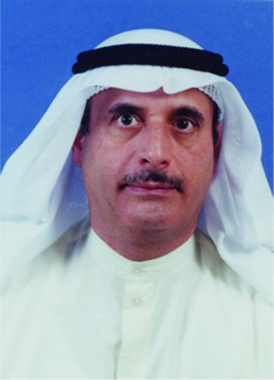 عبدالله عبداللطيف الشايع