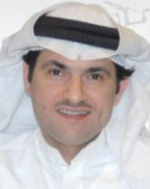 محمد عبدالرضا عبدالله كاكولي