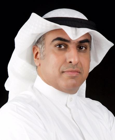 مصعب سالم محمد النصف