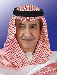 محمد حمود زامل الفجي