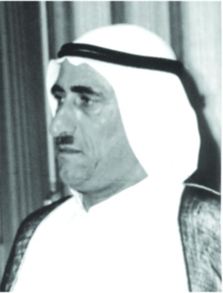 ناصر عبدالوهاب القطامي