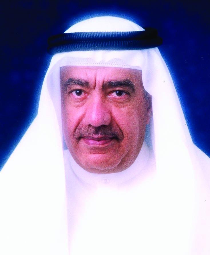 محمد حمد العتيقي