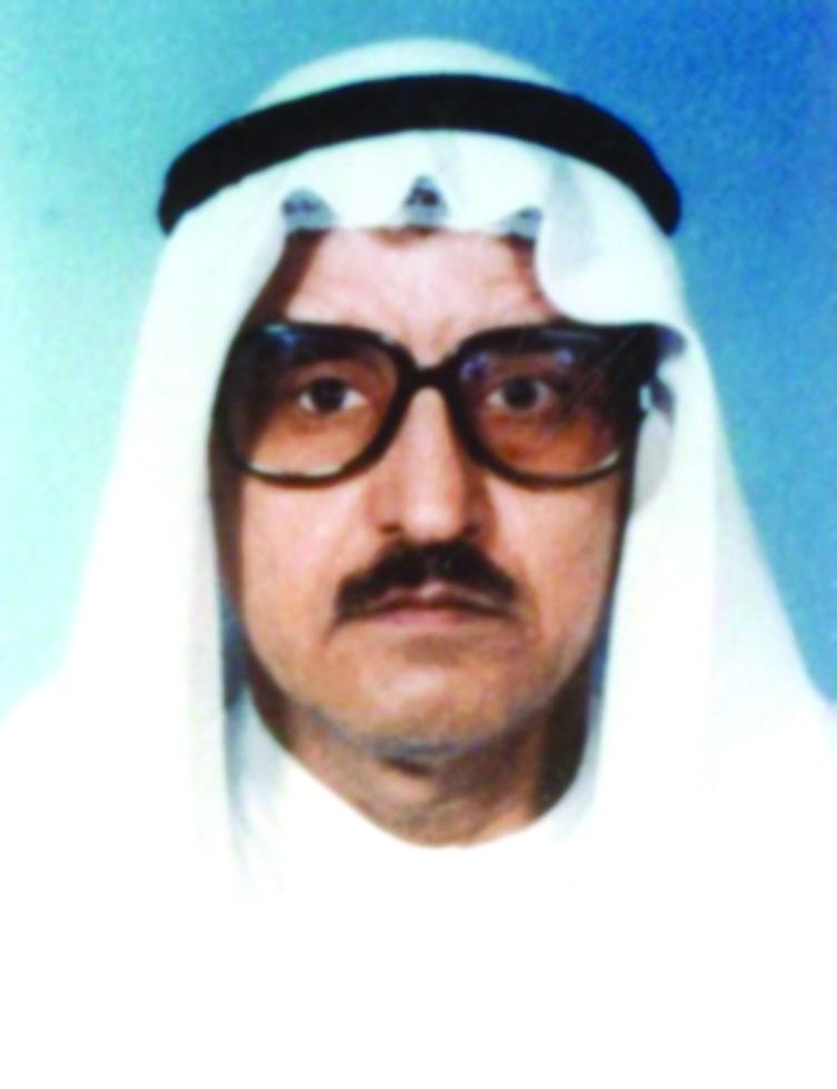 عبدالرحمن حمد محمد الهدلق