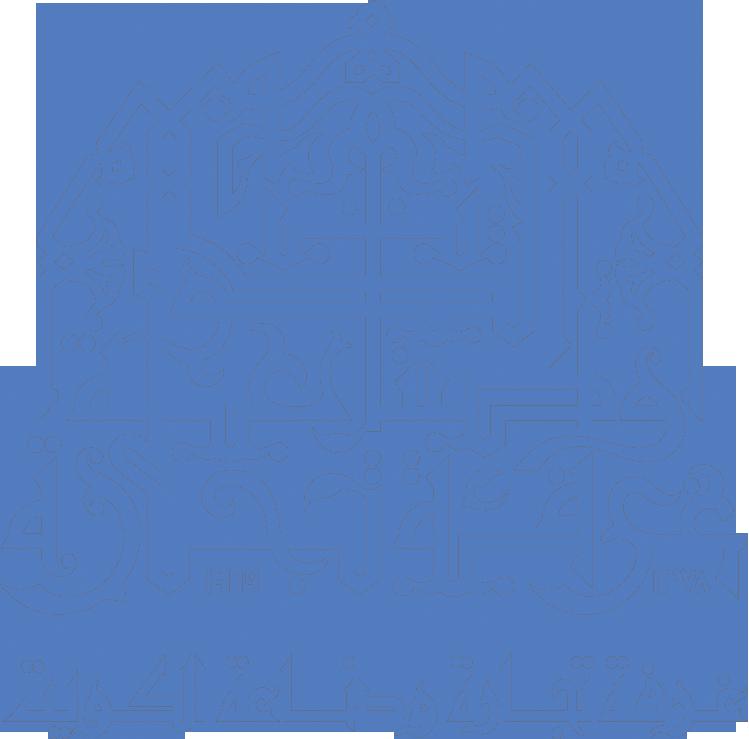 Kuwait Chamber of Commerce & Industry (غرفة تجارة وصناعة الكويت)